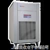 XT5208-BSF20/XT5204-BSF12/BS40/XT5207-BSF24程控啤酒保质期试验恒温槽