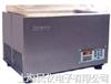 XT5202-95A/95B/95C/XT5209-BCFT/XT5211/XT5212-BFC16啤酒比重测定精密恒温液浴槽