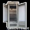 XT5408-CC320TLH/XT5408-CC380TL2H生物人工气候箱/植物生长试验箱