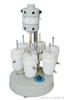 FS-1可调高速勻漿機FS-1可调高速勻漿機