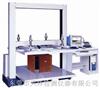 TX-6203 TX-6203 电脑系统纸箱抗压试验机