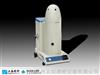 DHS16-A红外水分测定仪