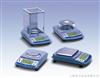 PI-114A/214A/314A/203A/403A/603DA/402A/602A/2002API系列专业型电子天平