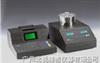 化学需氧量分析仪