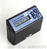NGL45DRhopoint 45度光泽仪