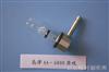 金属套玻璃高效雾化器(WNA-1系列岛津6800型)