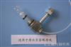 金属套玻璃高效雾化器(WNA-1系列苏晖型)