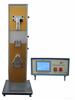 QJ210-Y全自动拉压力实验机