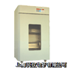 XT5107-DSC100/DSC150/DSC250药品稳定性试验箱
