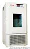 XT5402-TC80/TC150/TC250/TC400高低温(交变)试验箱