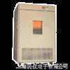 XT5417-THC80/THC150/THC250/THC400高低温湿热交变试验箱