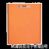 XT5411-HAC50/HAC80/HAC150/HAC250/HAC400高温试验箱/空气热老化试验箱