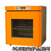 XT5108H-OV23/IO30/IO53/IO70/IO123恒温培养箱