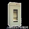 XT5101-LRH275/LRH320/LRH360生化培養箱