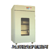 XT5107-IH100/HWS100/IM150/MJP150/IM250/MJP250霉菌培养箱