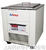 XT5203-D31-R10C/R20C/R30C精密恒温液浴循环两用槽