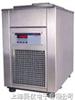 XT5201-D31-R30HG/R40HG/R50HG/R60HG低温恒温液浴循环两用槽