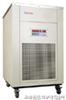 XT5207-D24-R05C/R20C/XT5208-D24-R10C/R25C超大容量精密恒温液浴槽