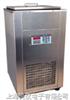 XT5204-D24-BS30/XT5204-D24-BS3540低温精密恒温液浴槽
