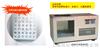XT5213-D10-R+5C/R05C/R15C双视窗低温精密恒温液浴槽