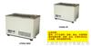 XT5502全溫型往複式精密恒溫振蕩液浴槽