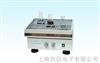 HY-5回旋式振荡器HY-5回旋式振荡器