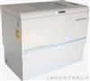 SPH-211B/111B大容量全温度恒温培养振荡器SPH-211B/111B