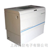 SPH-211C/111C/SPH-111B/211B加高型大容量全温度恒温培养振荡器SPH-211C/111C/SPH-111B/211B