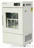 SPH-2102C/1102C立式双层全温度恒温培养振荡器SPH-2102C/1102C