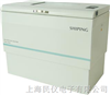 SPH-211BS/111BS大容量全温度恒湿恒温培养振荡器SPH-211BS/111BS