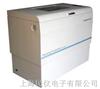 SPH-211CS/111CS大容量全溫度恒溫恒濕培養振蕩器