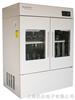 SPH-2112B/1112B立式雙層特大容量全溫度恒溫培養振蕩器