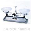 JPT-1C/2C/5C/10C架盤天平JPT-1C/2C/5C/10C