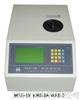 WRS-1B数字熔点仪WRS-1B