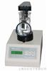 YRT-3药物熔点仪YRT-3