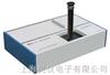 WSL-2比较测色仪WSL-2