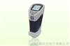 HP-200精密色差仪HP-200