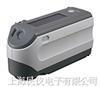 柯尼卡美能达 CM-2500c分光测色计