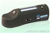 HPG-2132便携色差仪HPG-2132