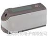 柯尼卡美能达 CM-2300d分光测色计