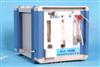 WJX-108A流动注射氢化物发生器