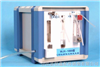 WJX-108A型氢化物发生器