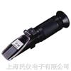 日本ATAGO BC-2E/3E电池冷却剂检查计
