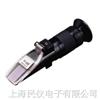 日本ATAGO BR-1E/N-3000E冷却剂折射仪