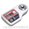 日本ATAGO PR-100SA/PR-40DMF盐度自动折射仪