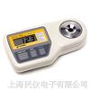 日本ATAGO WM-7数字酒品折射仪