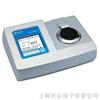 日本ATAGO RX-7000α/5000α自动折射仪