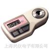 日本ATAGO UG-1数字尿液比重折射仪
