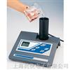 德国Lovibond ET93811浊度测量仪