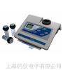 EC-TBDW1000/EC-TBDIR1000浊度计(美国EUTECH)
